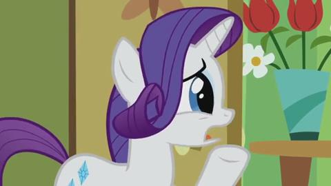 MLP  Friendship is Magic - Share Your Feelings Poniaffirmation