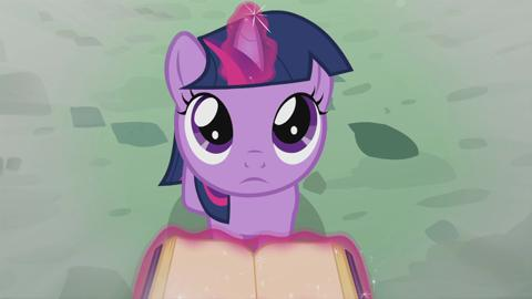 My Little Pony - Big Brother Best Friend Forever (BBBFF)