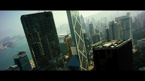 Video de Transformers