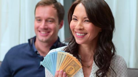 Monopoly 80 Jahre TV Spot