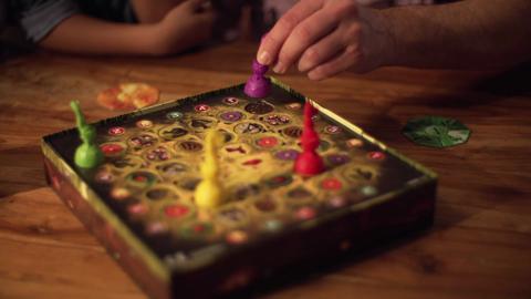 Der magische Zwergenwald - Produktdemo-Video