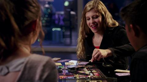Monopoly Empire TV Advert