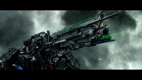 transformers_age_extinction_fa_i_vost_QT_H264_1080p