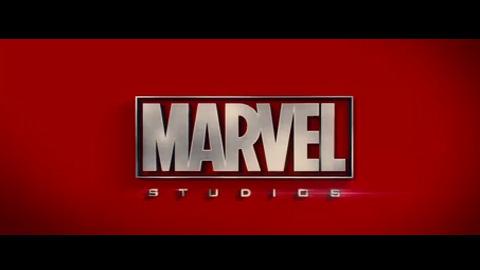 Avengers l'Ere d'Ultron - Bande annonce
