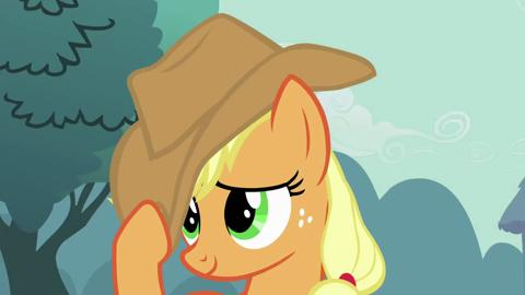 MLP: Friendship is Magic – 'Meet Applejack' Behind the Pony Featurette