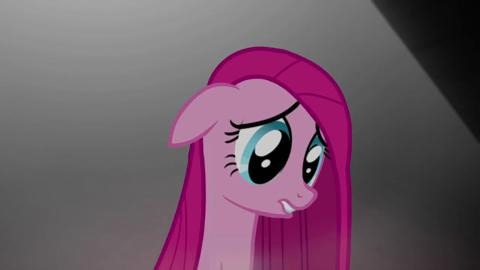 My Little Pony I Lessons In Friendship I Expect the Best From Your Friends