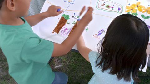 Play-Doh ΕΚΠΑΙΔΕΥΤΙΚΑ ΕΡΓΑΛΕΙΑ & ΔΡΑΣΤΗΡΙΟΤΗΤΕΣ ομαδικη δημιουργια