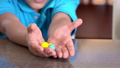 Play-Doh ΕΚΠΑΙΔΕΥΤΙΚΑ ΕΡΓΑΛΕΙΑ & ΔΡΑΣΤΗΡΙΟΤΗΤΕΣ Αναμειξησ Χρωματων