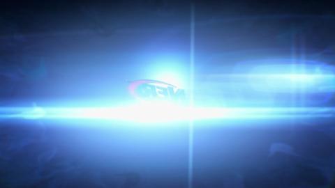 Comercial de TV Campaña de Marca - ¡Busca Tu Lanzador Nerf!