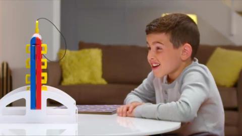 Bil Bakalım Kim Extra TV Reklamı