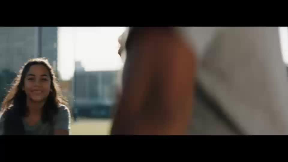 Nerf TV Reklamı