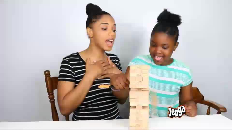 2018 Eğlenceyi Katla - Çocuk Oyunları TV Reklamı
