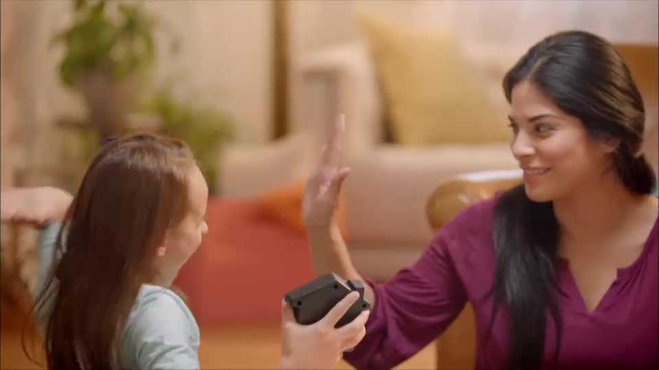 2018 Monopoly Junior Elektronik Bankacılık TV Reklamı
