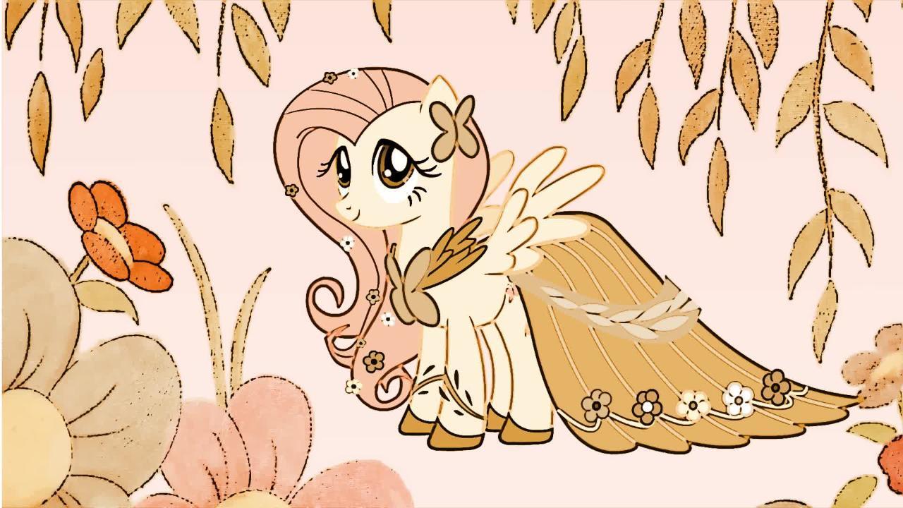 My Little Pony Schweiz – wir feiern Freundschaft!