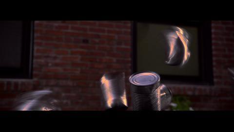 Spider-Man Spider Vision Mask + Motorized Spider Force Web Blaster TV Commercial