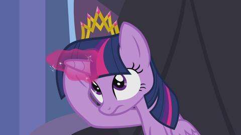 MLP: Friendship is Magic - Season 4 Key Moments