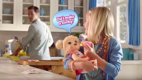 Baby Alive Official Website Baby Alive Doll Baby Alive