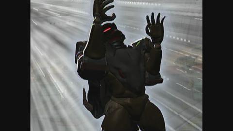 Transformers Legacy - Rattrap