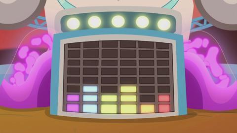 MLPEG _ Rainbow Rocks I Music Video _Shine Like Rainbows_