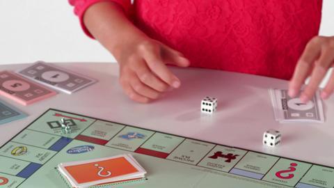 Why are Board Games More Fun?