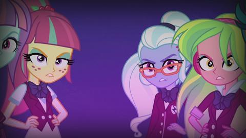 My Little Pony Watch Videos | MLP Equestria Girls Videos