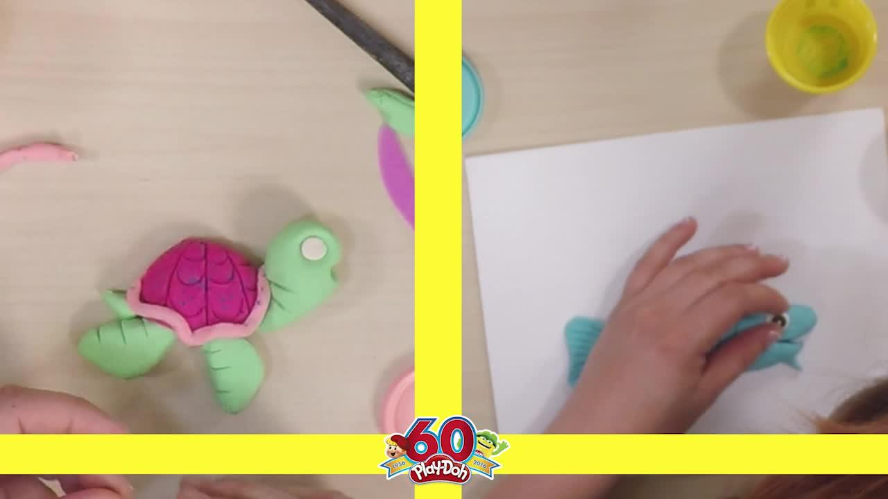 play doh creative toys play doh arts and crafts