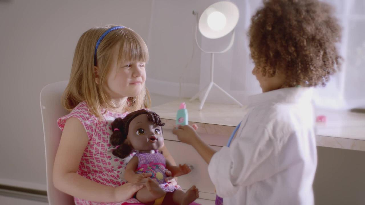 Baby Alive Videos Videos Of Baby Alive Baby Alive Shows