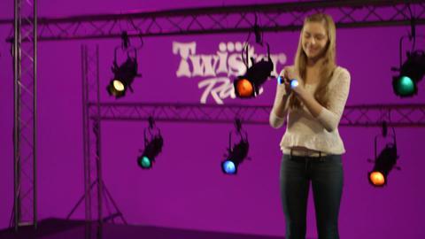 Ringz Trick 8