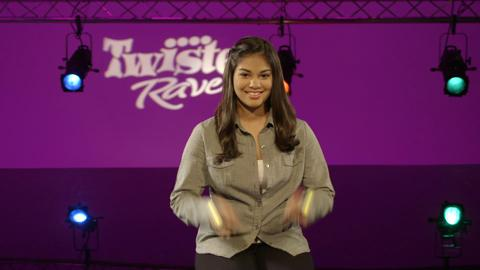 Ringz Trick 4