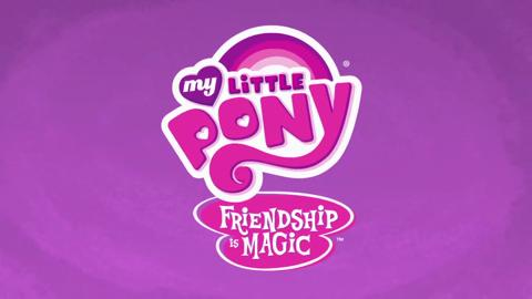 My Little Pony - Meet Pinkie Pie