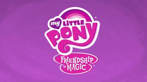 My Little Pony - Meet Pinkie Pie