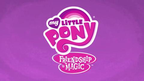 My Little Pony - Meet Applejack