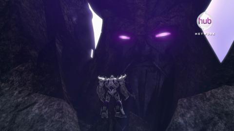 Transformers Beast Hunters Predacons Rising Offical Sneak Peak