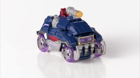 TRANSFORMERS GENERATIONS Figure Assortment